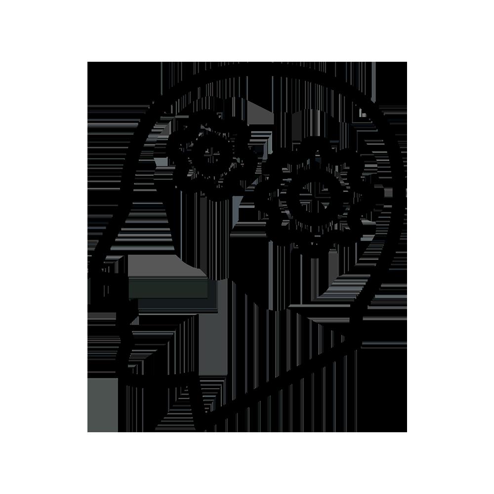 Baza wiedzy - ikona